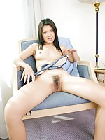 thai women sex